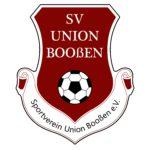 SV Union Booßen e.V.