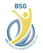 BSG der Deutschen Rentenversicherung Berlin-Brandenburg Frankfurt (Oder) e.V.