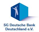 SG Deutsche Bank Deutschland e.V.